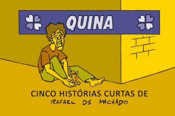 quina.jpg