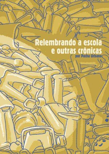 Relembrando_a_Escola.jpg