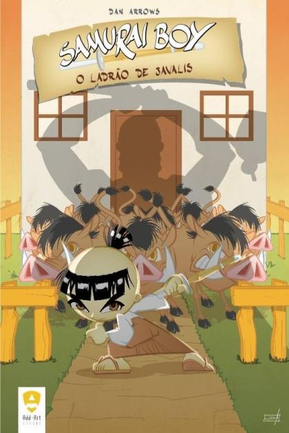 samurayboy.jpg