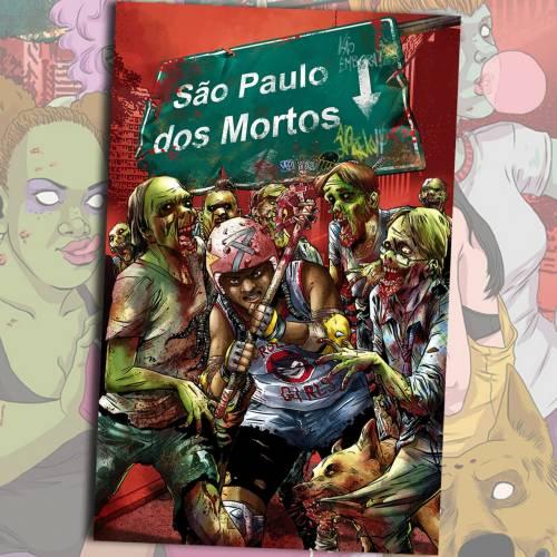 saopaulodosmortos4.jpg
