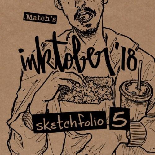 sketchfolio.jpg