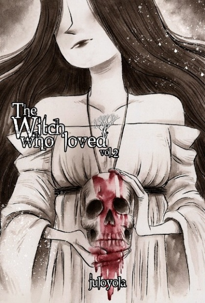 witchwholoved