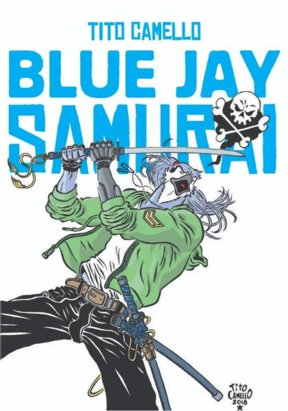 bluejaysamurai