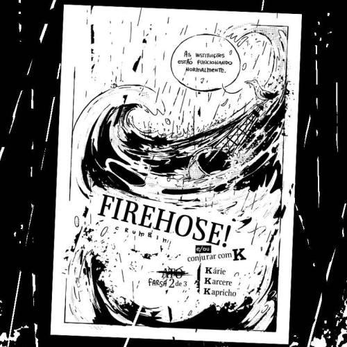 firehose