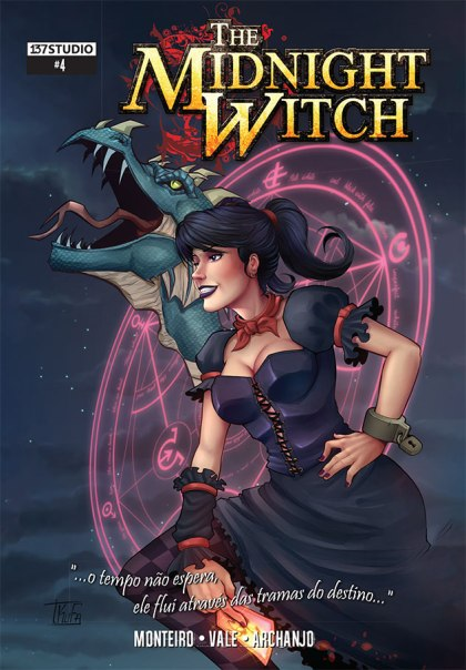 midnightwitch4