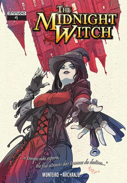midnightwitch5