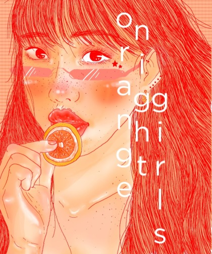 orangenights.jpg