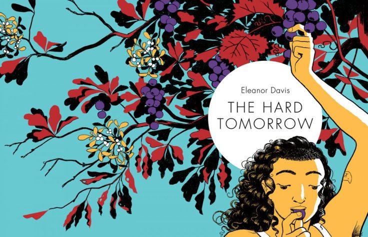 Hard-Tomorrow-
