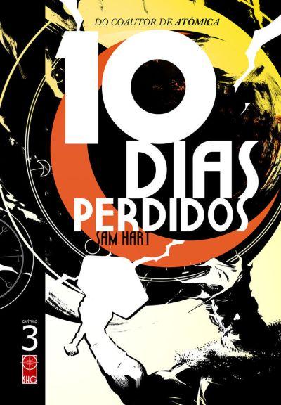 10diasperdidos3