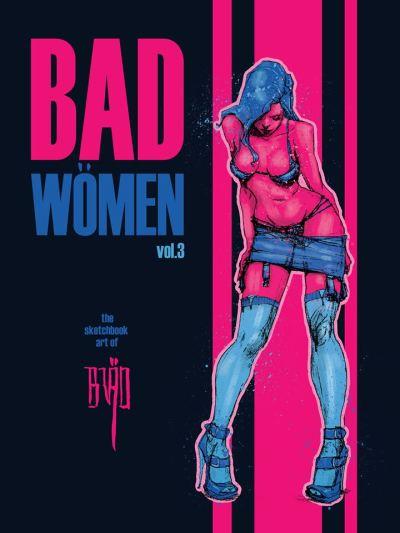 badwomen3