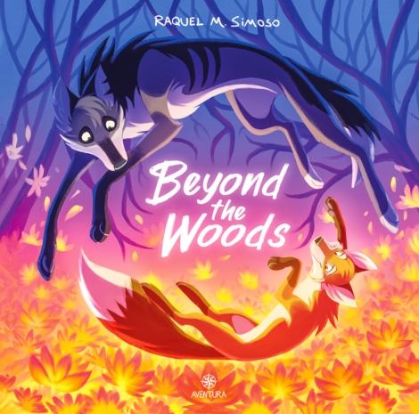 beyondthewoods