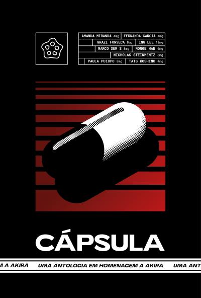 capsula.png