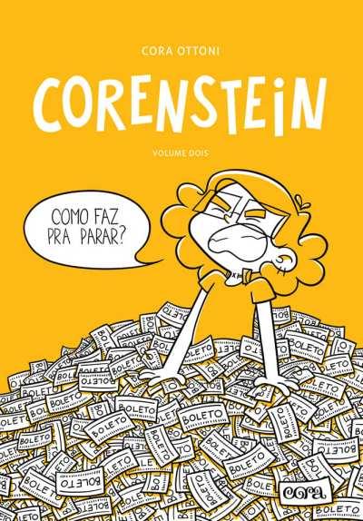 corenstein2.jpg
