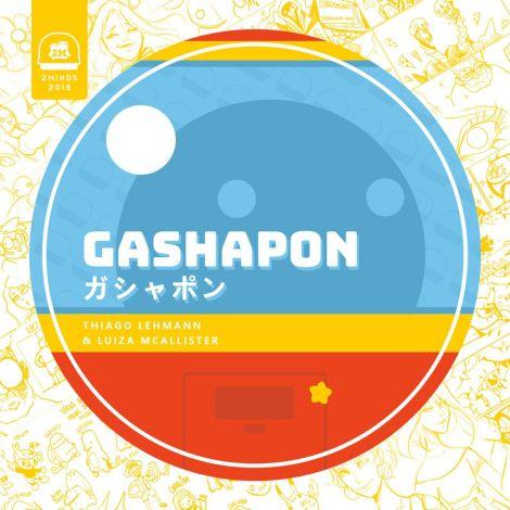 gashapon.jpg