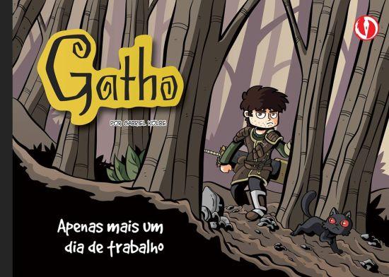 gatho.jpg