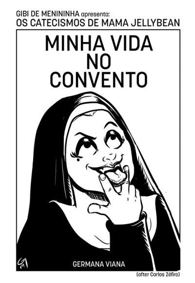gibicatecismo1