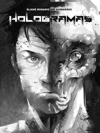 hologramas.jpg