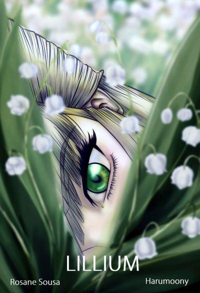 lillium.jpeg