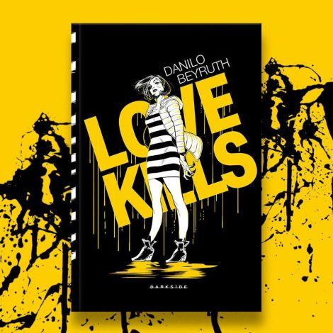 lovekills.jpg