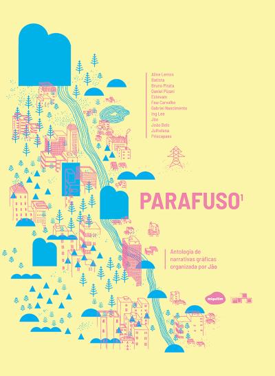 parafuso1.jpg