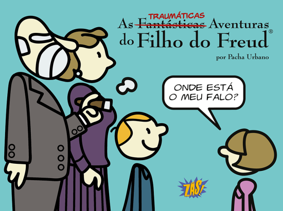 FDF2_CAPA