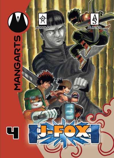J-FOX4